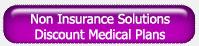 Non Insurance