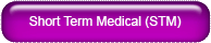 Short Term Medical